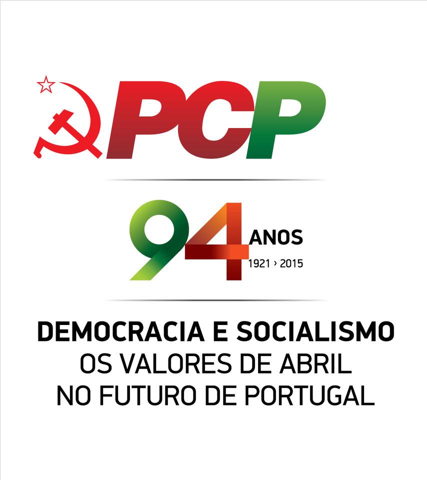 pcp_94anos_vertical