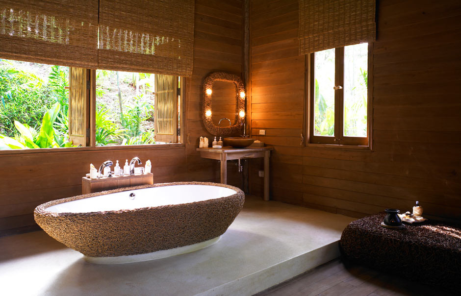 spa_bathroom.jpg