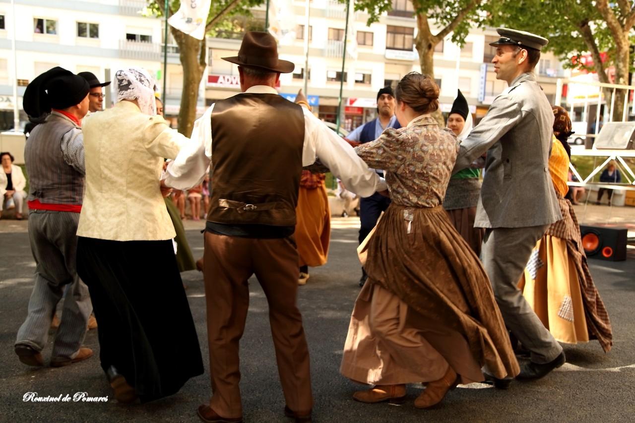 Feira Saloia Agualva Maio 2015 (0029)