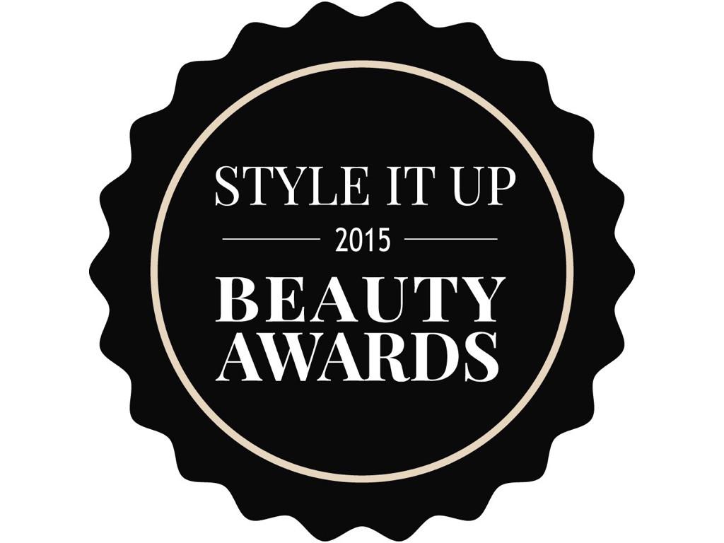 Vencedores Beauty Awards Style it Up 2015.001.jpeg