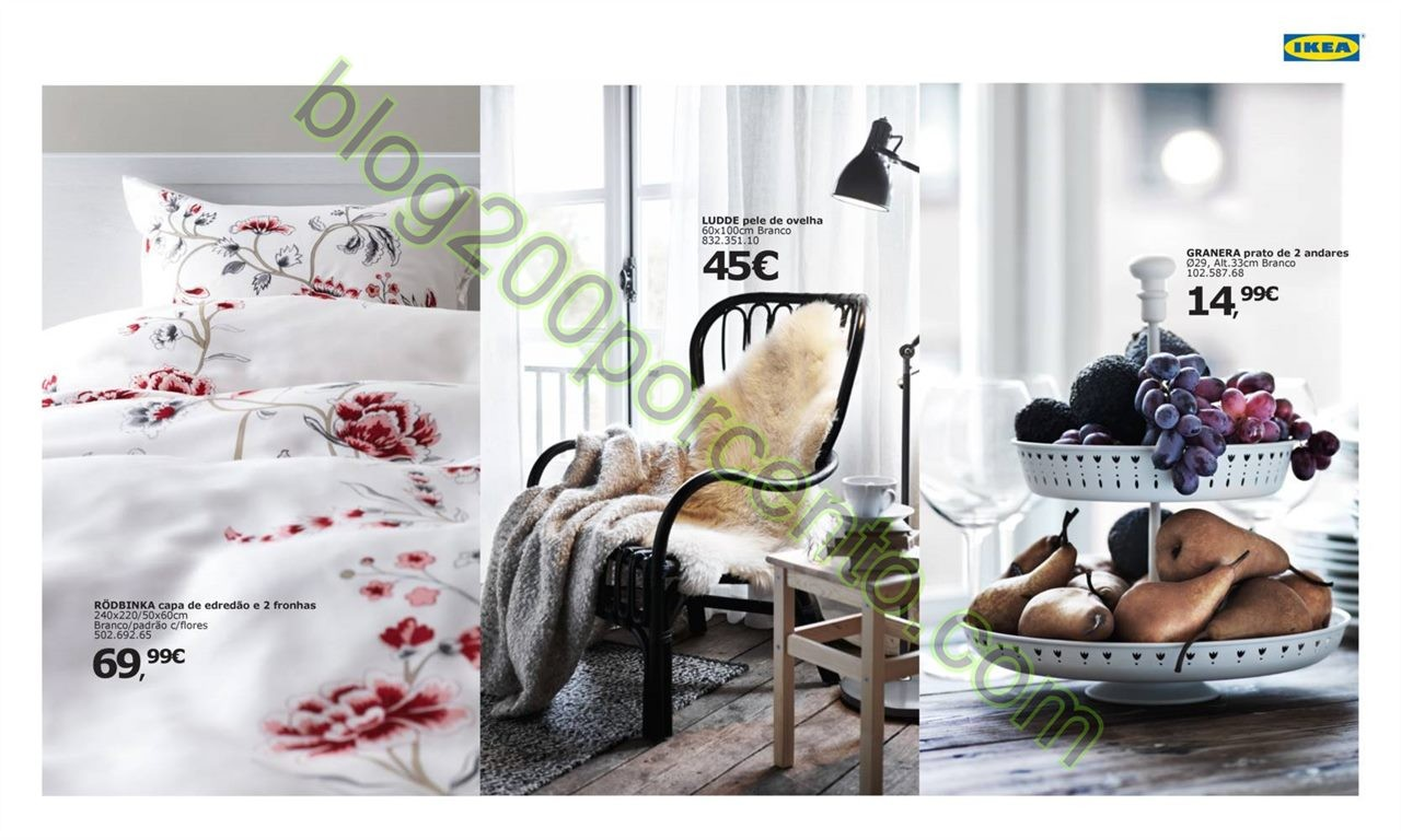 Antevisão Folheto IKEA Dia dos namorados p2.jpg