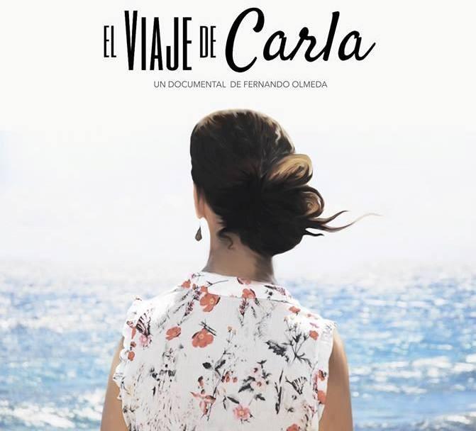 Carla Antonelli.jpg