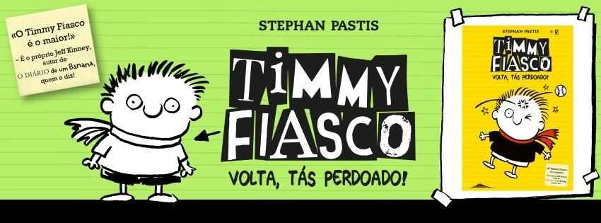 Timmy Fiasco 3-01_850.jpg