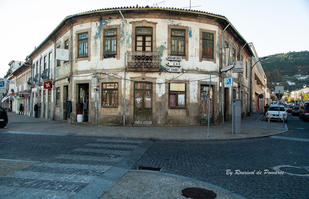 Vila Pouca de Aguiar (14).JPG