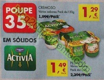 Promoções-Descontos-20040.jpg