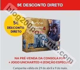 Promoções-Descontos-21498.jpg