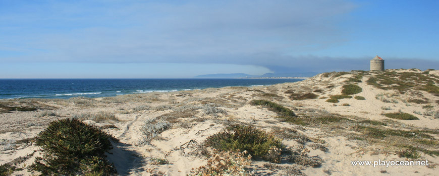 praia-da-agucadoura-2.jpg