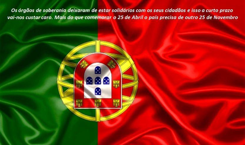 Portugal bandeira ao contrário1.JPG