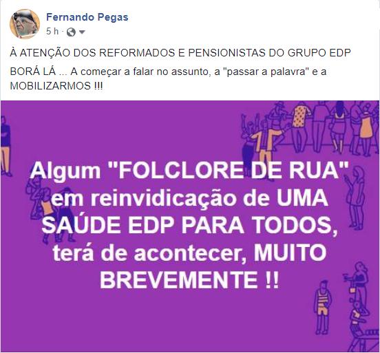 FP.Folclore.png