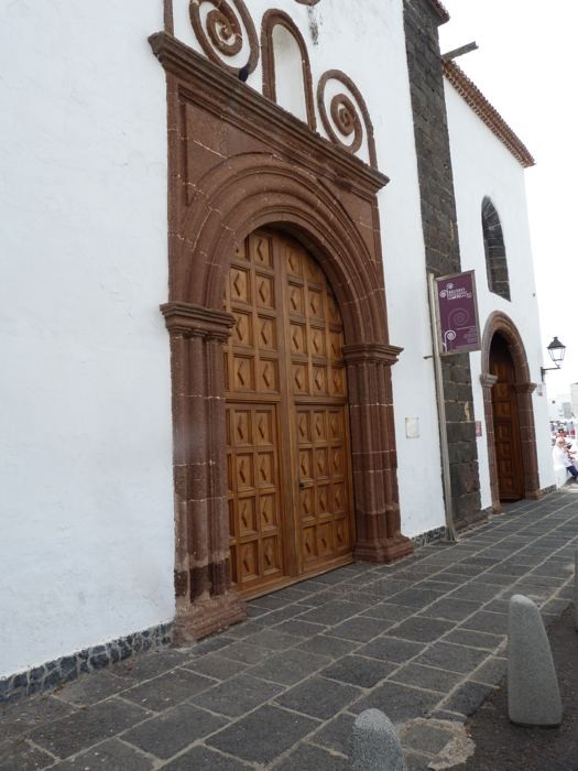 Teguise_museu_arte_sacra.jpg