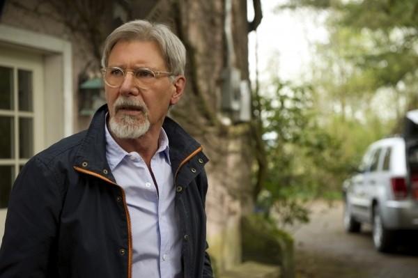The age of Adaline - Harrison Ford.jpg