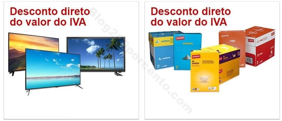 01 Promoções-Descontos-32267.jpg