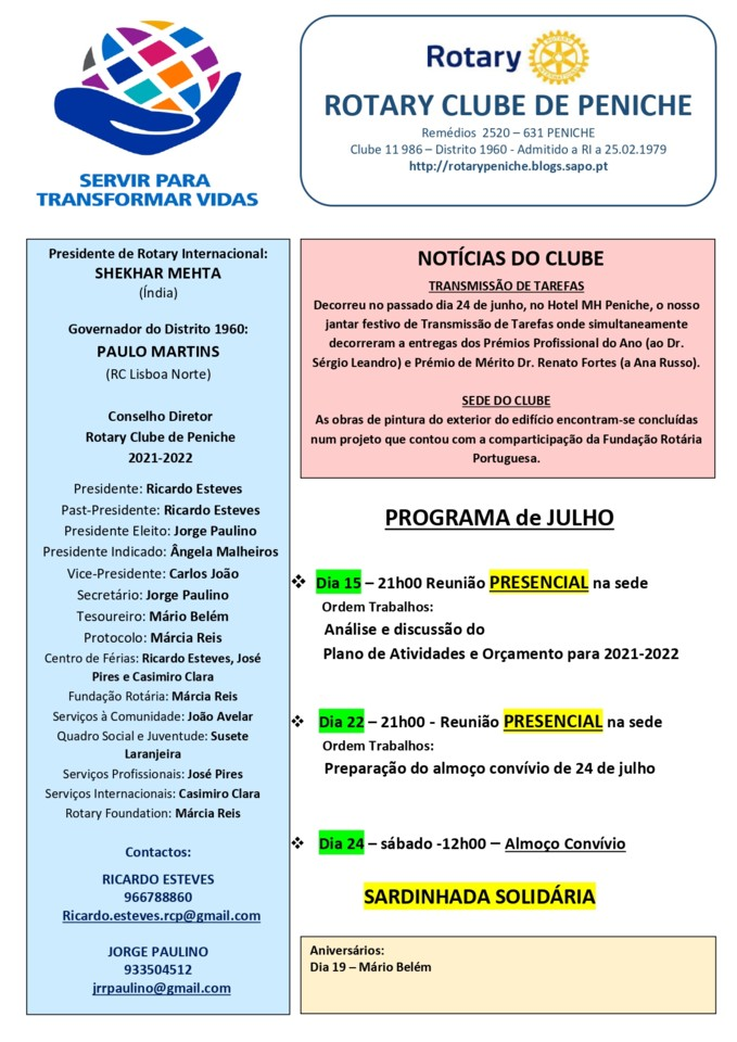 Programa de julho do Rotary Clube de Peniche_page-