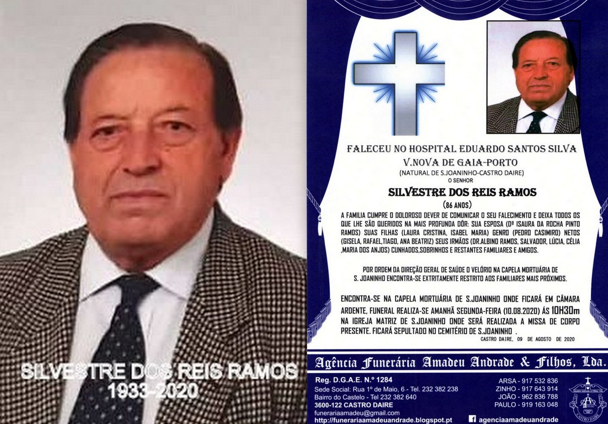FOTO RIP  DE SR.SILVESTRE REIS RAMOS-S.jpg