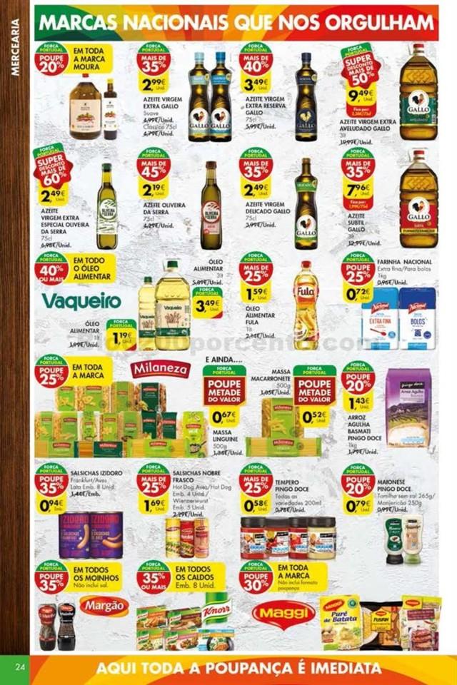 pingo doce médias folheto 9 a 15 junho p24.jpg