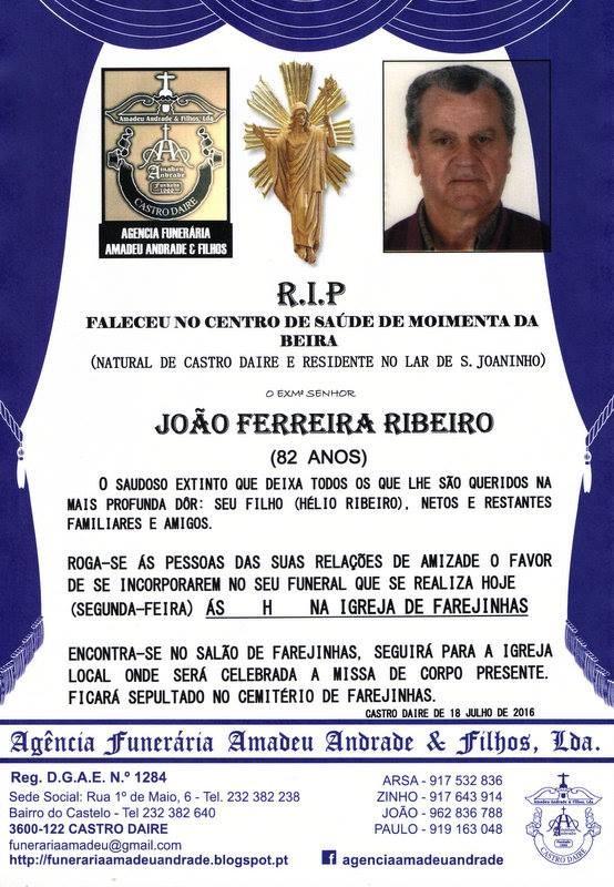 RIP.JOAO.jpg