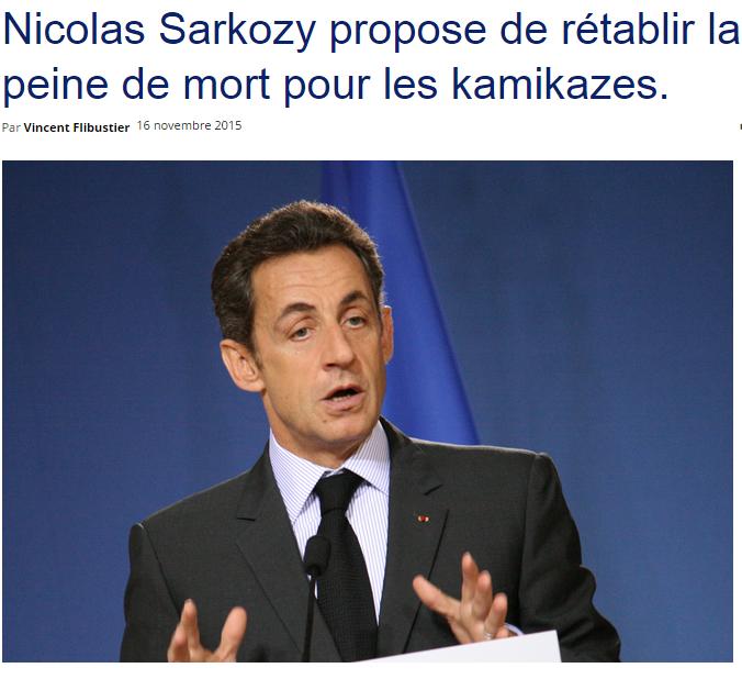 sarkozy.png