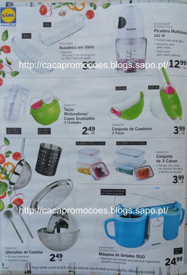 li_Page6.jpg