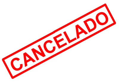 Cancelado.png