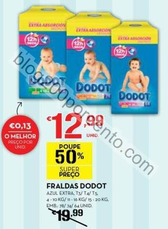 Promoções-Descontos-22526.jpg