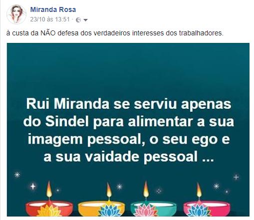 MirandaRosa28.png