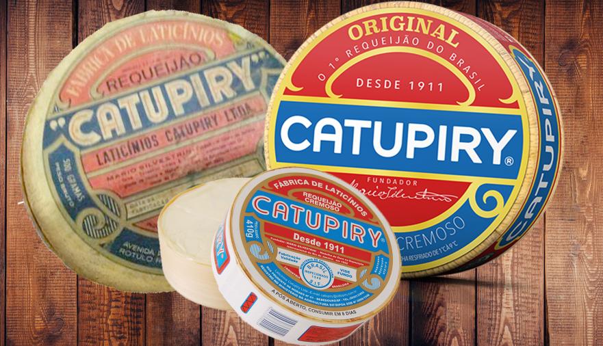 Catupiry-881x506 Bricopoupar dicas para brasileiro