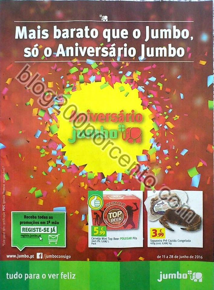 jumbo anivers+írio_1.jpg