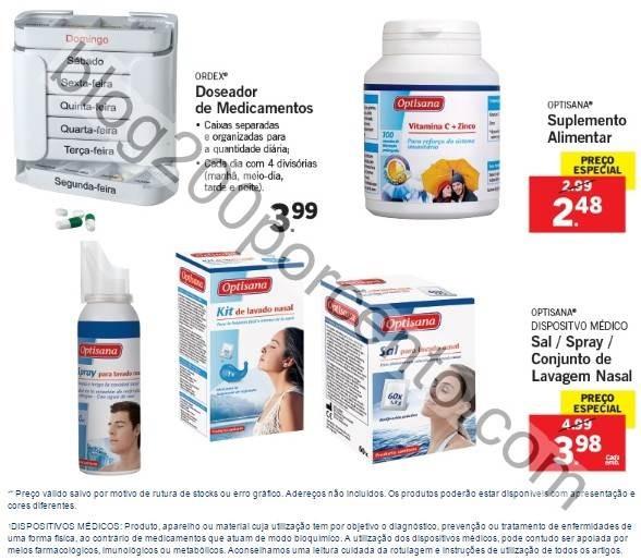 Promoções-Descontos-22633.jpg