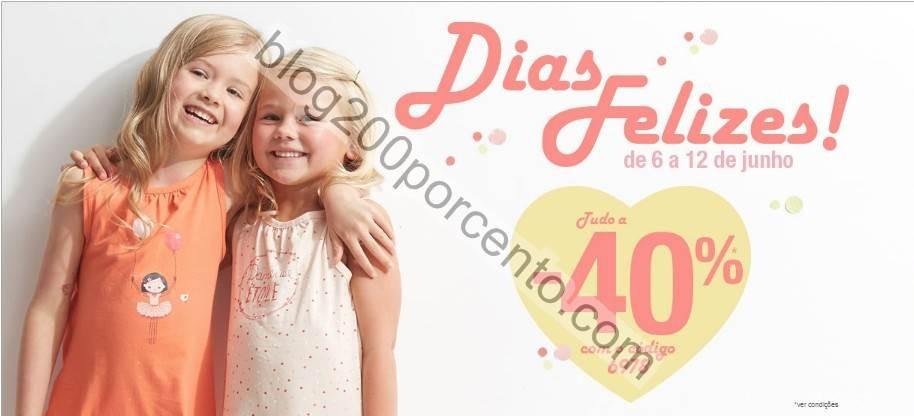 Promoções-Descontos-22483.jpg