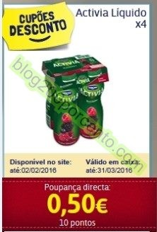 Promoções-Descontos-20064.jpg