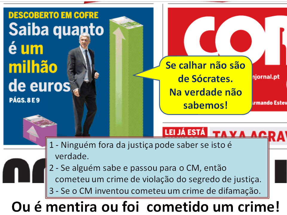 mentiras CM_16Jan15-1.png