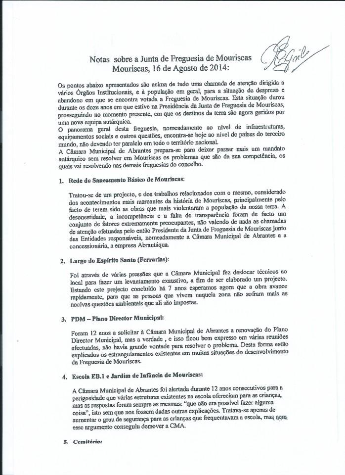 mouriscas 1.jpg