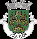 Vila Flor Brasão.png