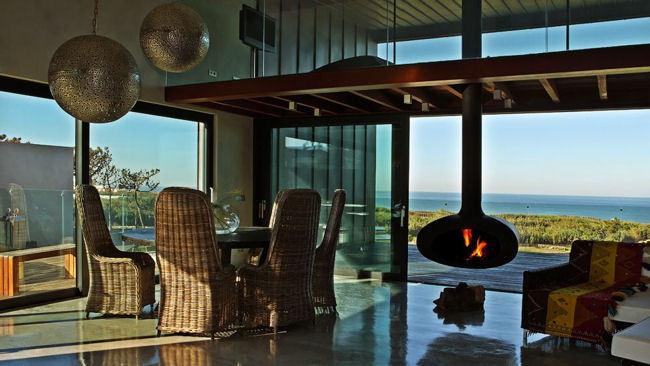 Areias-Do-Seixo-Charm-Hotel-Residences-diningroom-