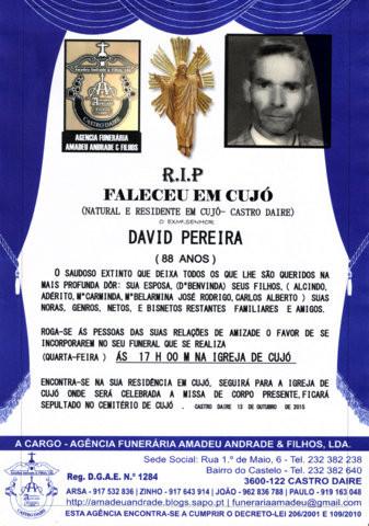 RIP- DE DAVID PEREIRA-88 ANOS (CUJÓ).jpg