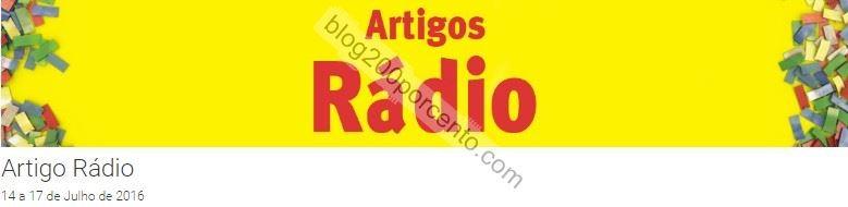 Promoções-Descontos-23433.jpg