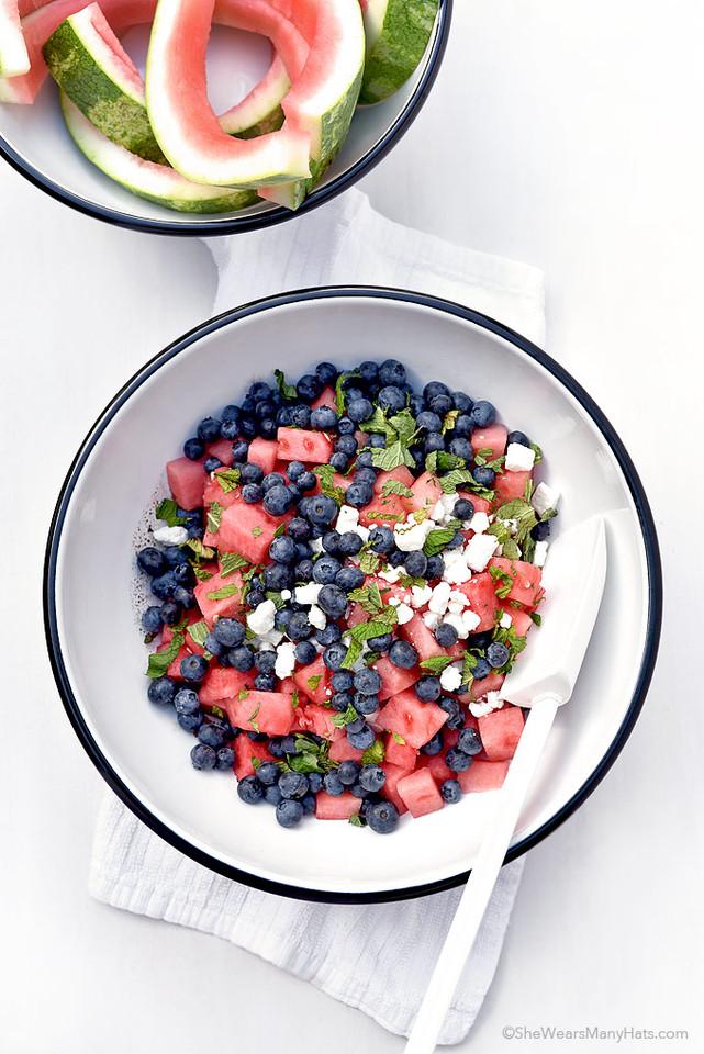 blueberry-watermelon-feta-mint-salad-recipe-1.jpg