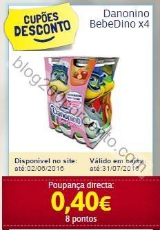 Promoções-Descontos-22329.jpg