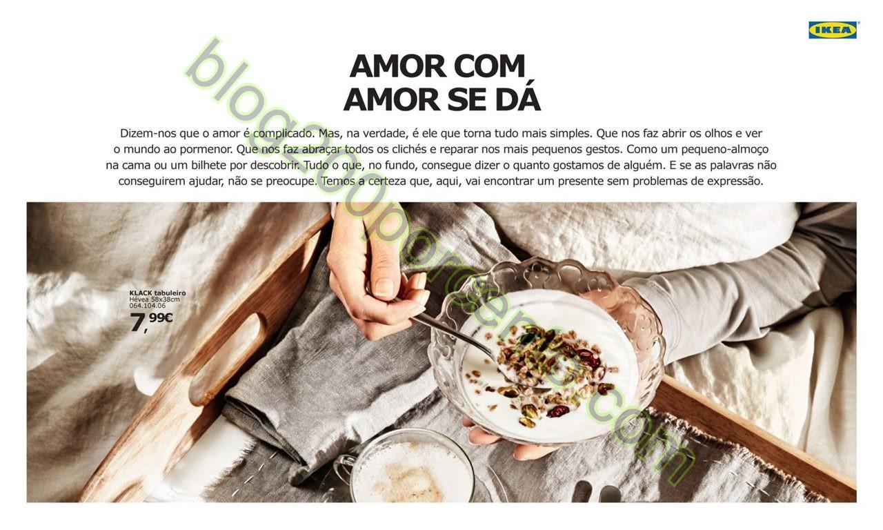 Antevisão Folheto IKEA Dia dos namorados p1.jpg
