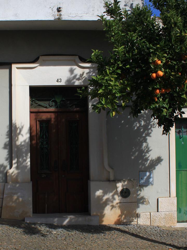porta.jpg