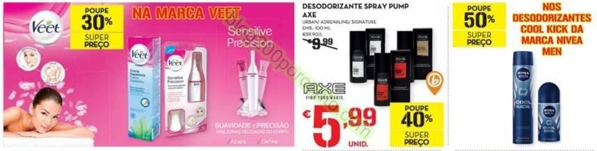 Promoções-Descontos-20796.jpg
