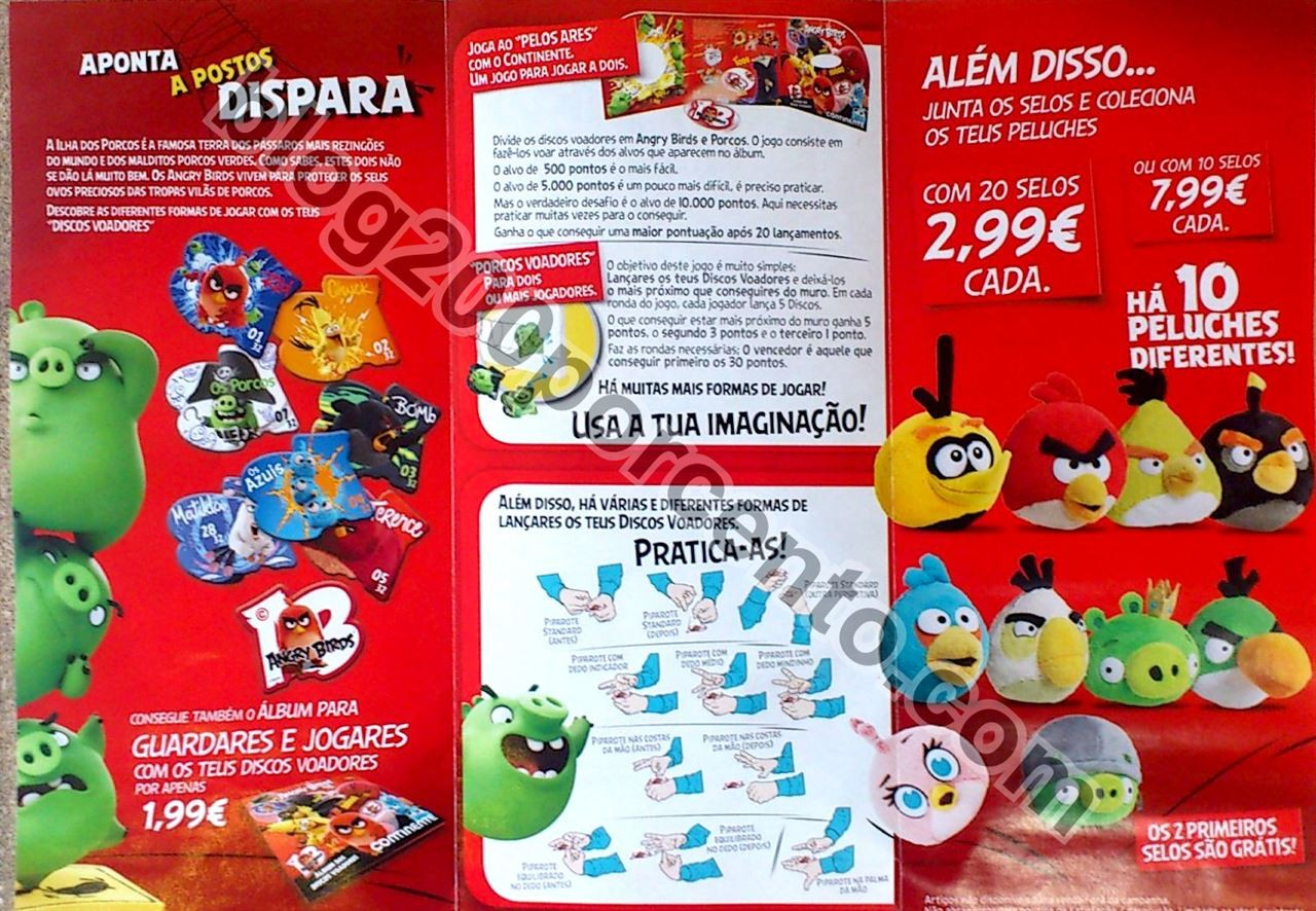 angry birds_2.jpg