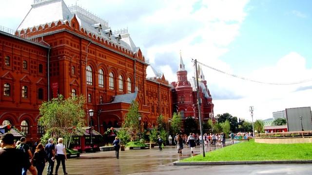 Moscovo_25