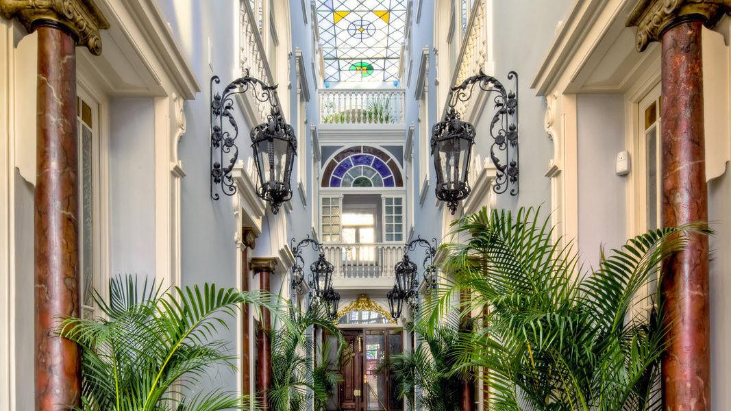 palacete-chafariz-del-rei-gallerypalacete-chafariz