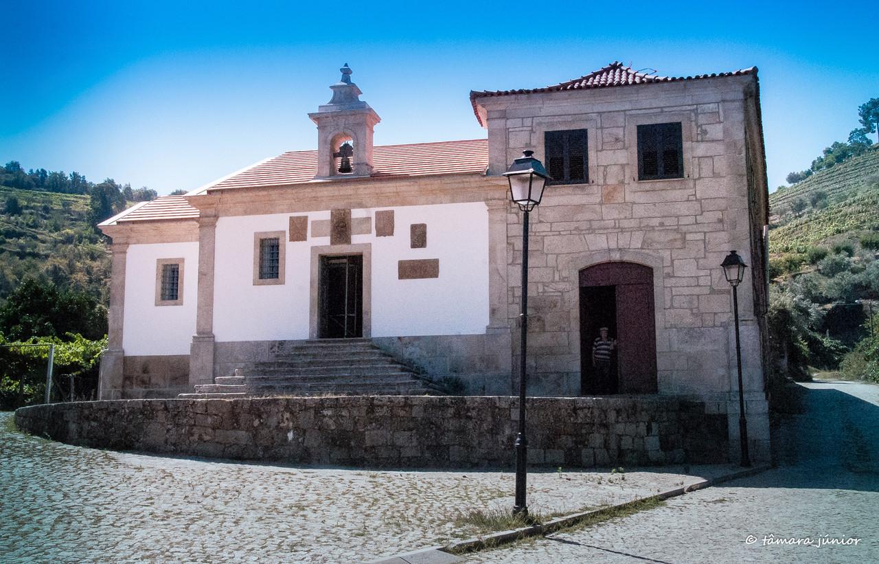 07 - Capela de S. Pedro de Balsemão 068.jpg