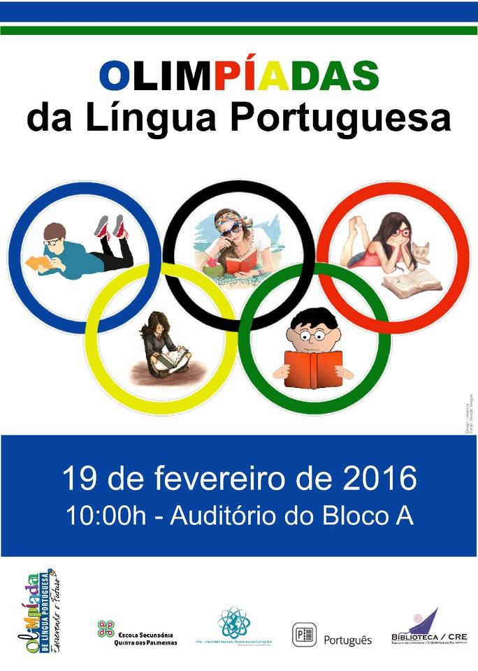 Olimpíadas1 (1).jpg