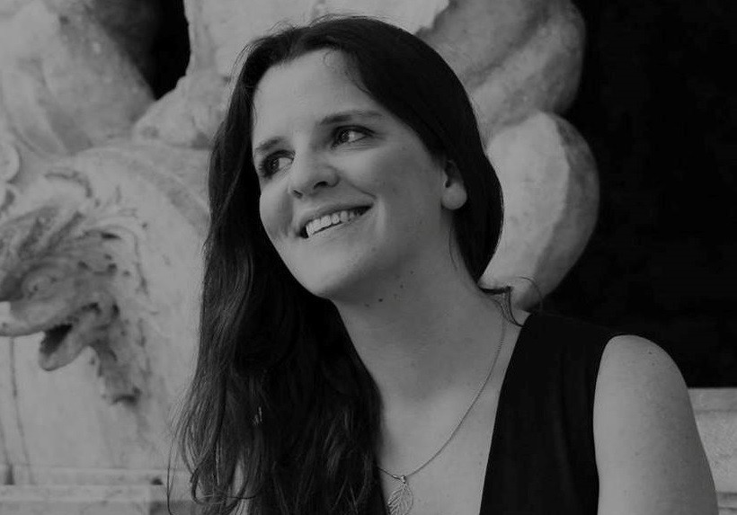 Maria-Joana-Almeida (1).jpg
