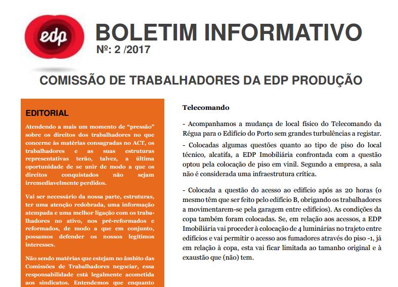 CT.EDPP - Cópia.png