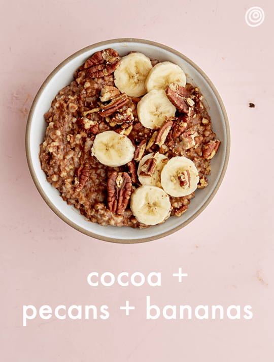 Oatmeal-Pecans.png