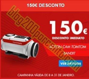 Promoções-Descontos-18506.jpg